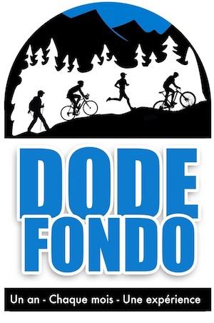 logo_dodefondo_bd