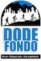 logo_dodefondo_vig
